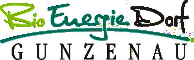 Gunzenau